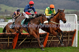 15:10 - The Dornan Engineering Relkeel Hurdle Race photos