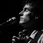 Andrew Bird photos