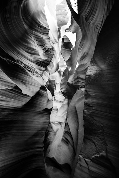 8513-Antelope_Canyon-Arizona_USA_2014_Laurent_Baheux