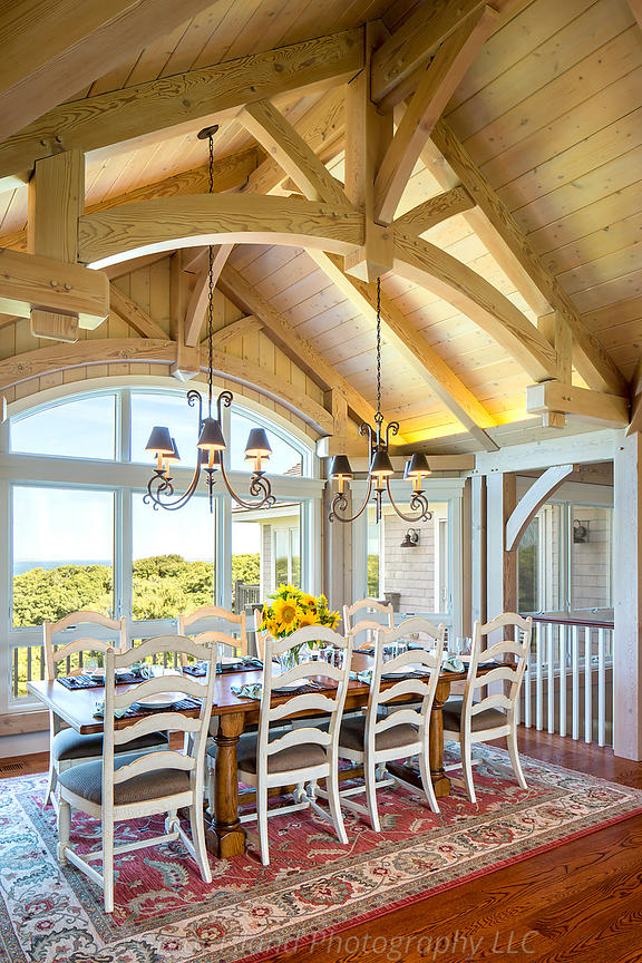 013_Oceanview_Dining