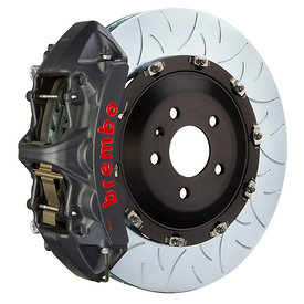 brembo-n-caliper-6-piston-2-piece-350-380mm-slotted-type-3-gt-s-hi-res