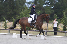 Canty_Dressage_Champs_071214_170