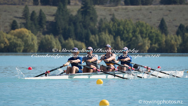Taken during the Maadi Cup Regatta 2018, Lake Ruataniwha, Twizel, New Zealand; ©  Rob Bristow; Frame 0023 - Taken on: Sunday - 18/03/2018-  at 14:38.29