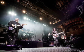 Marillion_Cambridge_Corn_Exch_-_AM_Forker-9339