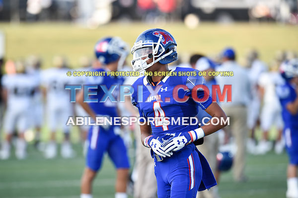 09-15-17_FB_CHS_v_AHS_(RB)-5594