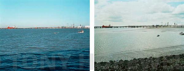 Holehaven_Diptych1