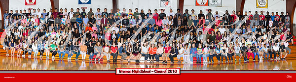 Bremen_High_School_Class_of_2018