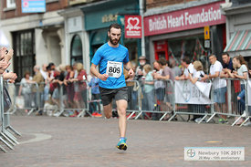BAYER-17-NewburyAC-Bayer10K-FINISH-9