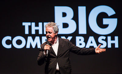 Big_Comedy_Bash-8291