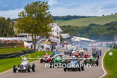 Goodwood_Revival_2018_7580