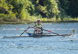 Taken during the World Masters Games - Rowing, Lake Karapiro, Cambridge, New Zealand; Tuesday April 25, 2017:   5041 -- 20170425133934