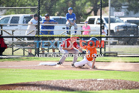 5-30-17_LL_BB_Min_Dixie_Chihuahuas_v_Wylie_Hot_Rods_(RB)-6081