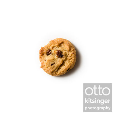 cookie (#3)