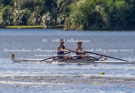 Taken during the NZSSRC - Maadi Cup 2017, Lake Karapiro, Cambridge, New Zealand; ©  Rob Bristow; Frame 1365 - Taken on: Friday - 31/03/2017-  at 15:09.54