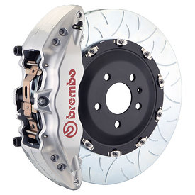 brembo-j-caliper-6-piston-2-piece-380mm-slotted-type-3-silver-hi-res