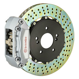 brembo-a-caliper-4-piston-2-piece-320-328mm-drilled-silver-hi-res