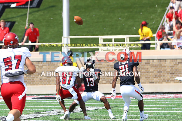 09-02-17_FB_Texas_Tech_v_E._Washington_RP_4602