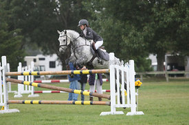 NZ_Nats_090214_1m10_pony_champ_0841