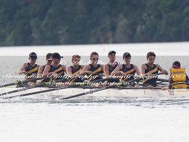Taken during the NZSSRC - Maadi Cup 2017, Lake Karapiro, Cambridge, New Zealand; ©  Rob Bristow; Frame 3196 - Taken on: Saturday - 01/04/2017-  at 17:49.29