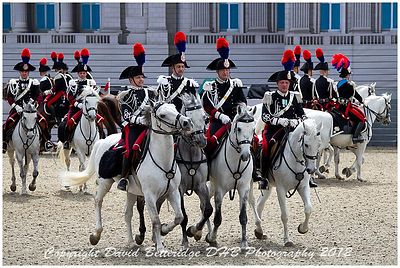 royal_windsor_2012_DHB_0263
