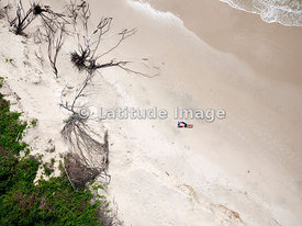 Tallow Beach, Byron Bay