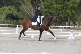 SI_Festival_of_Dressage_300115_Level_9_SICF_0452