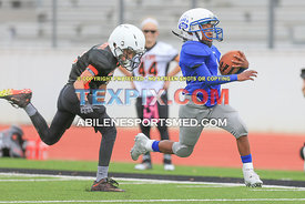 11-05-16_FB_5th_White_Settlement_v_Aledo-Hayes_Hays_0040