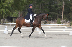 SI_Festival_of_Dressage_300115_Level_9_SICF_0453