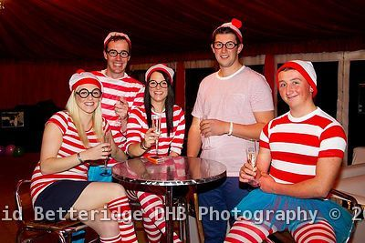 garth_wheres_wally_DHB_0005