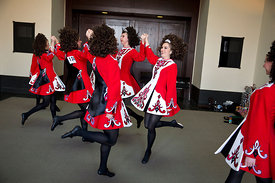 irish_dance39