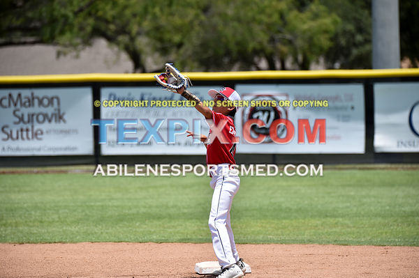 6-17-17_9-11_Sweetwater_v_Wylie_(RB)-7713