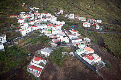 ElHierro-Parapente-20032016-20h10_M3_1279-Photo-Pierre_Augier