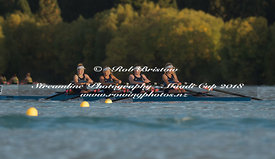 Taken during the Maadi Cup Regatta 2018, Lake Ruataniwha, Twizel, New Zealand; ©  Rob Bristow; Frame 1167 - Taken on: Tuesday - 20/03/2018-  at 08:11.16