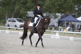 SI_Festival_of_Dressage_300115_Level_6_NCF_0148