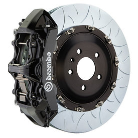 brembo-n-caliper-6-piston-2-piece-350-380mm-slotted-type-3-black-hi-res