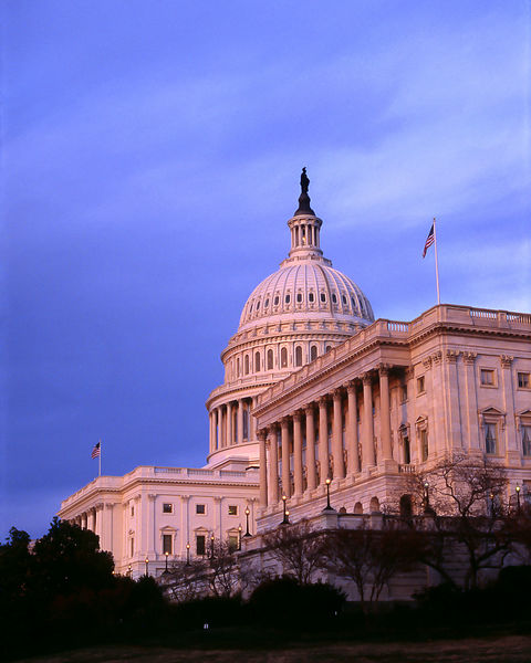 014-WD12054_Sunset_On_the_Capital_Building_B_Preview