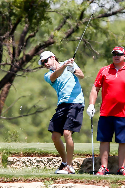2017_ASMo_Golf_Tournament-42