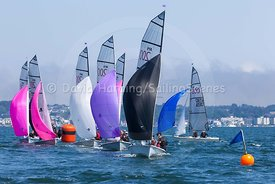 RS200s, SW Ugly Tour, Parkstone YC, 20180519777