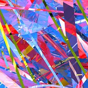 Abstract-Fractured-Glass-Russell-Kightley
