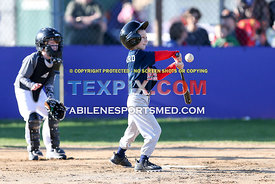 04-08-17_BB_LL_Wylie_Rookie_Wildcats_v_Tigers_TS-356