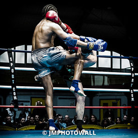 20150215SuperFight_DSC7251
