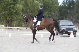 SI_Festival_of_Dressage_310115_Level_8_MFS_1109