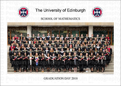 ED_18_GRAD_Maths