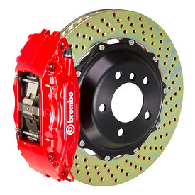 brembo-b-h-caliper-4-piston-2-piece-332-355-380mm-drilled-red-hi-res