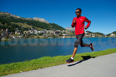 Athletics Engadin St.Moritz photos