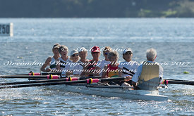 Taken during the World Masters Games - Rowing, Lake Karapiro, Cambridge, New Zealand; ©  Rob Bristow; Frame 3722 - Taken on: Monday - 24/04/2017-  at 12:04.35