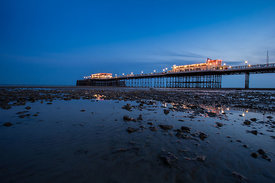 WorthingPier_May2016_059