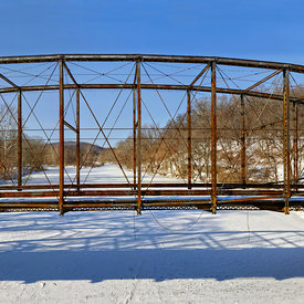 ©Cordes_Exhibit_net_small_Boardman_Bridge_New_Milford_CT_pano