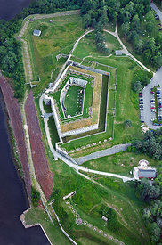 ©Cordes_Fort_Knox_Maine_7-7-12_Aerial_100