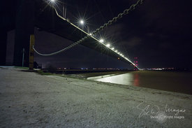 The Humber Bridge - East Yorkshire, United Kingdom images